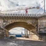 Alberbrücke_neu_001